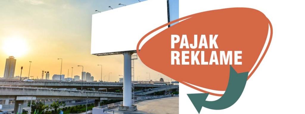 IMAGE-UTAMA PAJAK